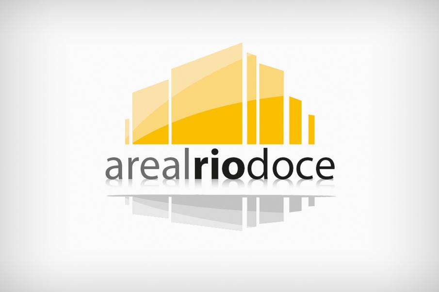 Logotipo-areal-rio-doce-alessandro-caffarello