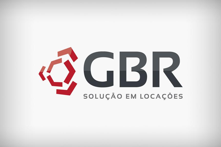 Logotipo-gbr-locacoes-alessandro-caffarello