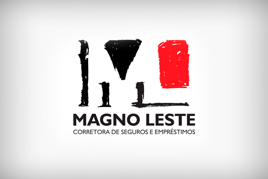 Logotipo-magno-leste-alessandro-caffarello