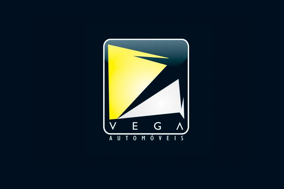 Logotipo-vega-automoveis-alessandro-caffarello