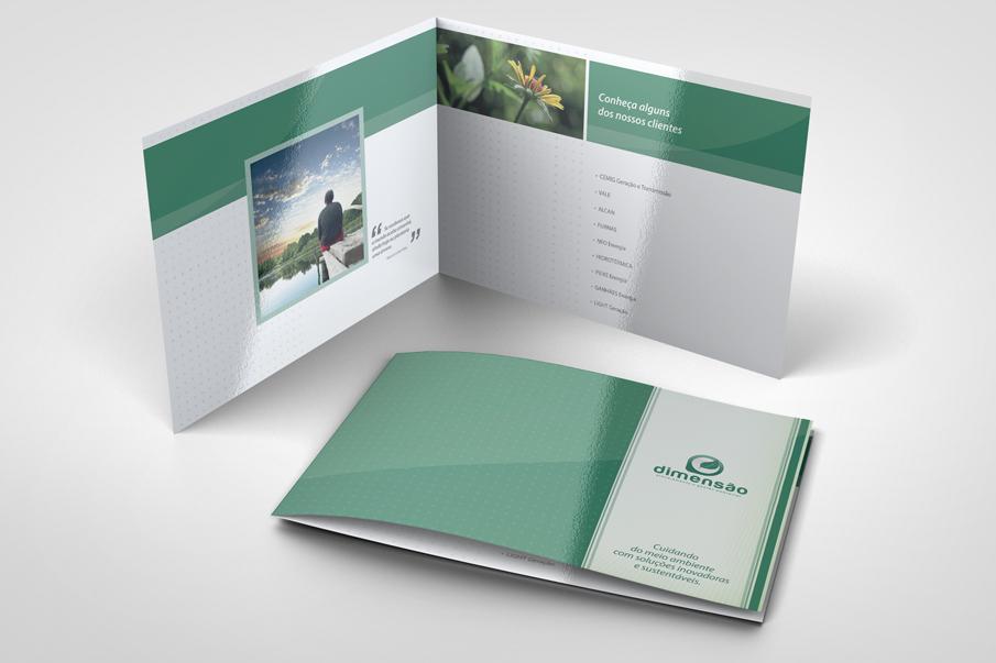 folder-dimensao-alessandro-caffarello