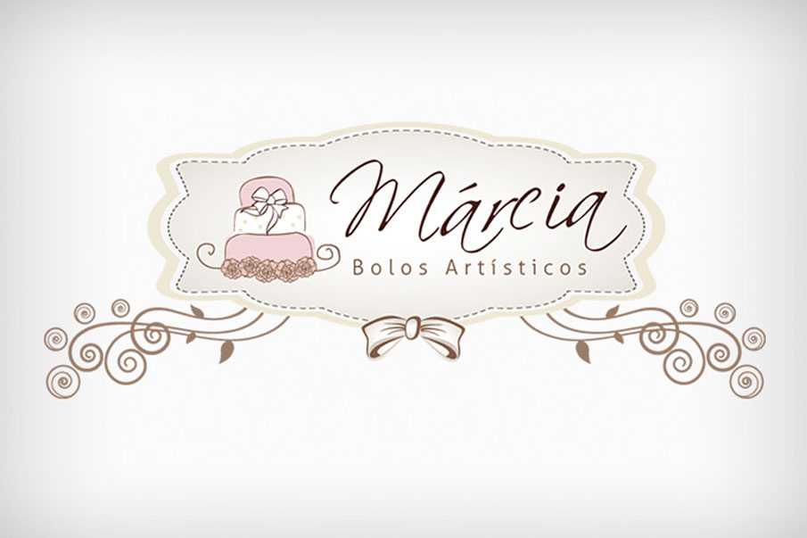 Logotipo-marcia-avelino-alessandro-caffarello