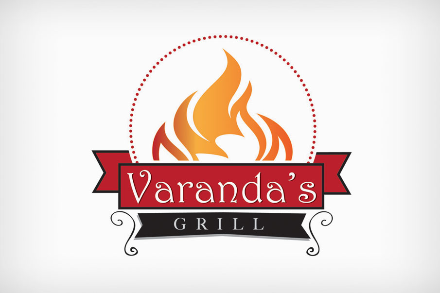Logotipo-varandas-grill-2-alessandro-caffarello