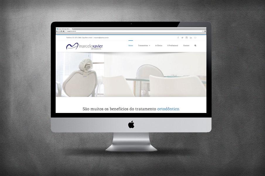 Marcelo-xavier-ortodontia-web-alessandro-caffarello