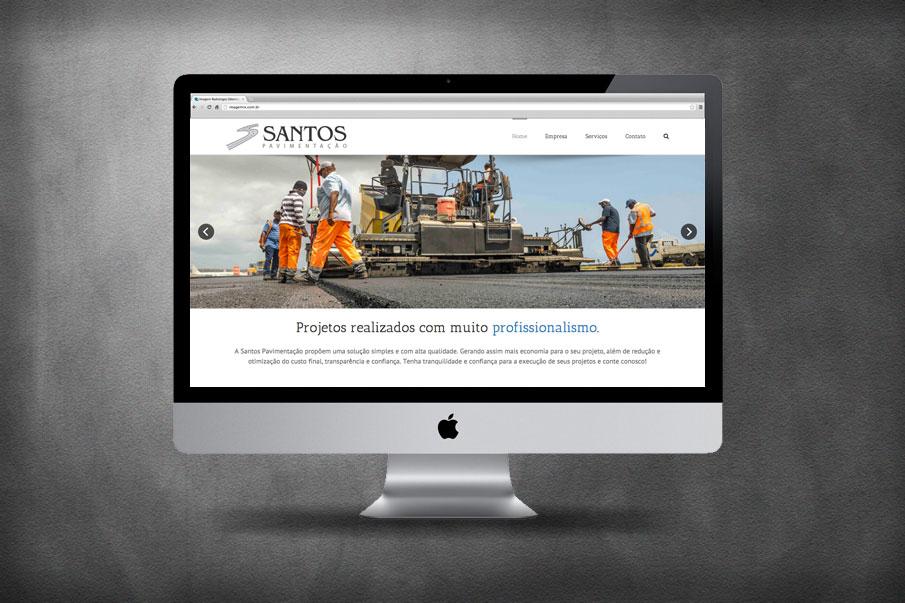 Santos-pavimentacao-web-alessandro-caffarello