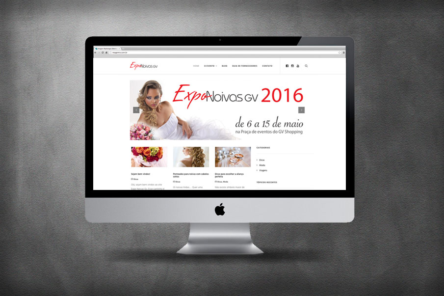 exponoivasgv-2016-web-alessandro-caffarello