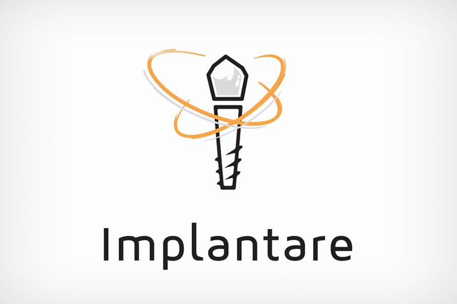 Logotipo-implantare-alessandro-caffarello