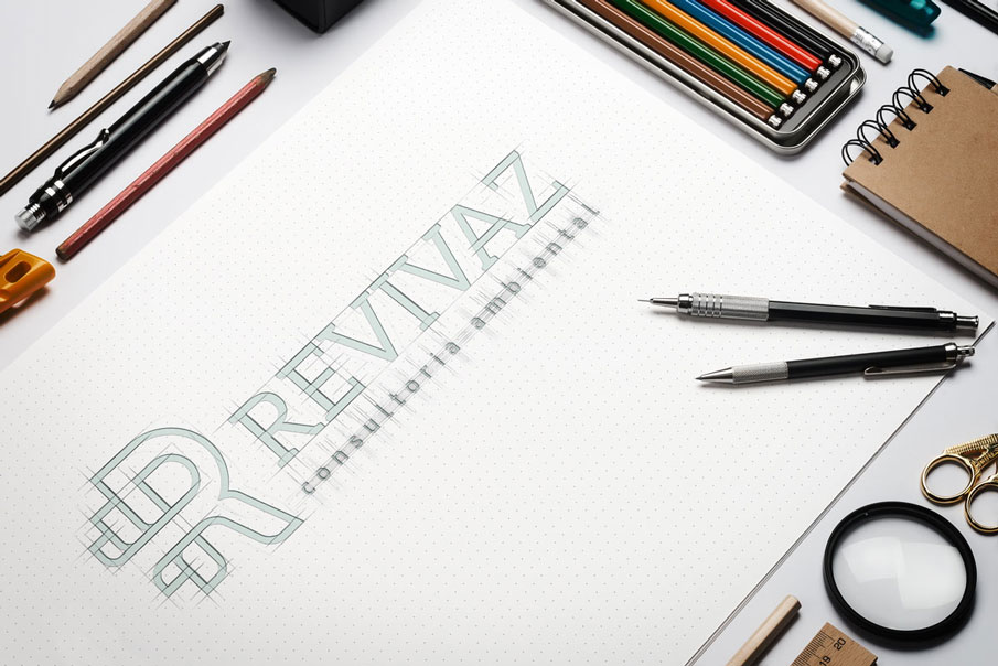 Logo-sketch-revivaz