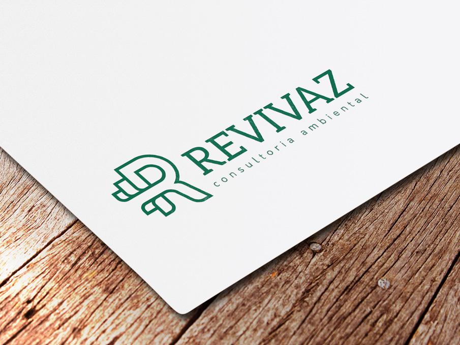 Logotipo-revivaz-2-alessandro-caffarello