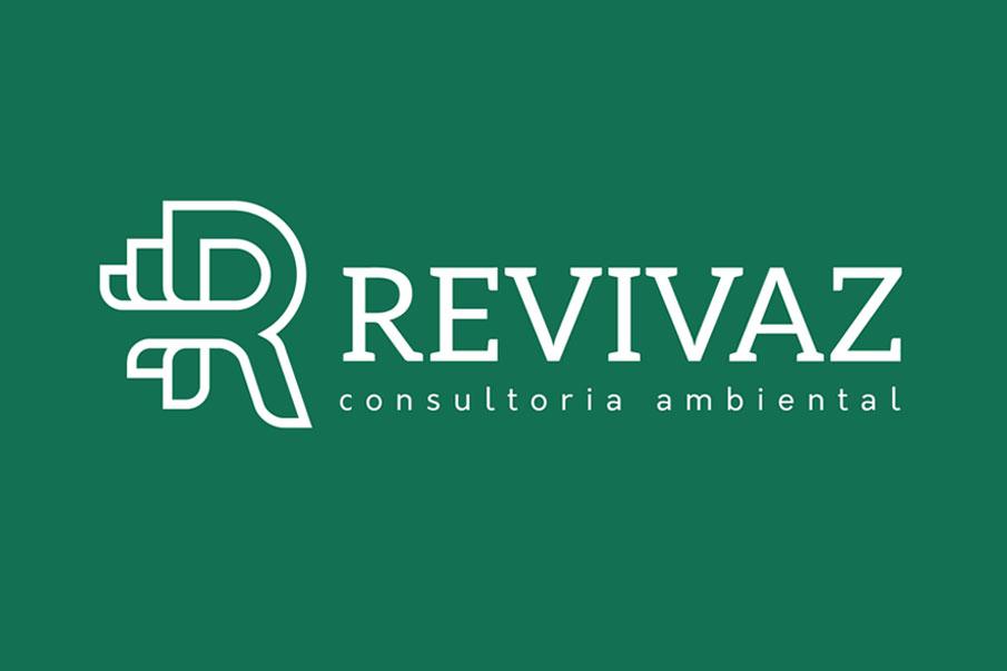 Logotipo-revivaz-alessandro-caffarello