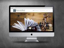 Ramos-e-rody-website-alessandro-caffarello-378x293