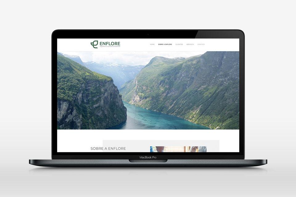 Enflore-website-alessandro-caffarello-2019