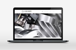 Usicorte-website-alessandro-caffarello-2019
