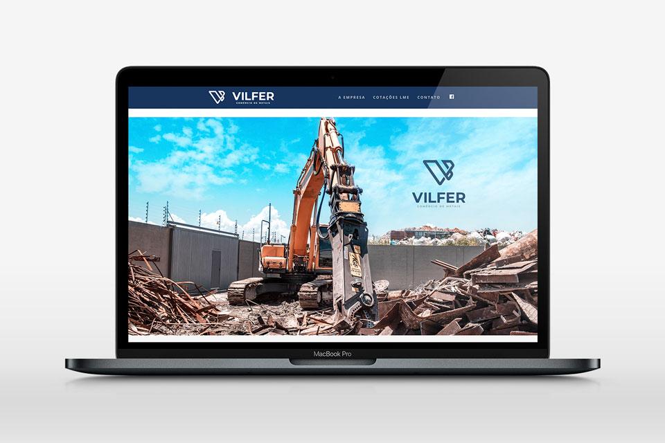 Vilfer-website-alessandro-caffarello-2019
