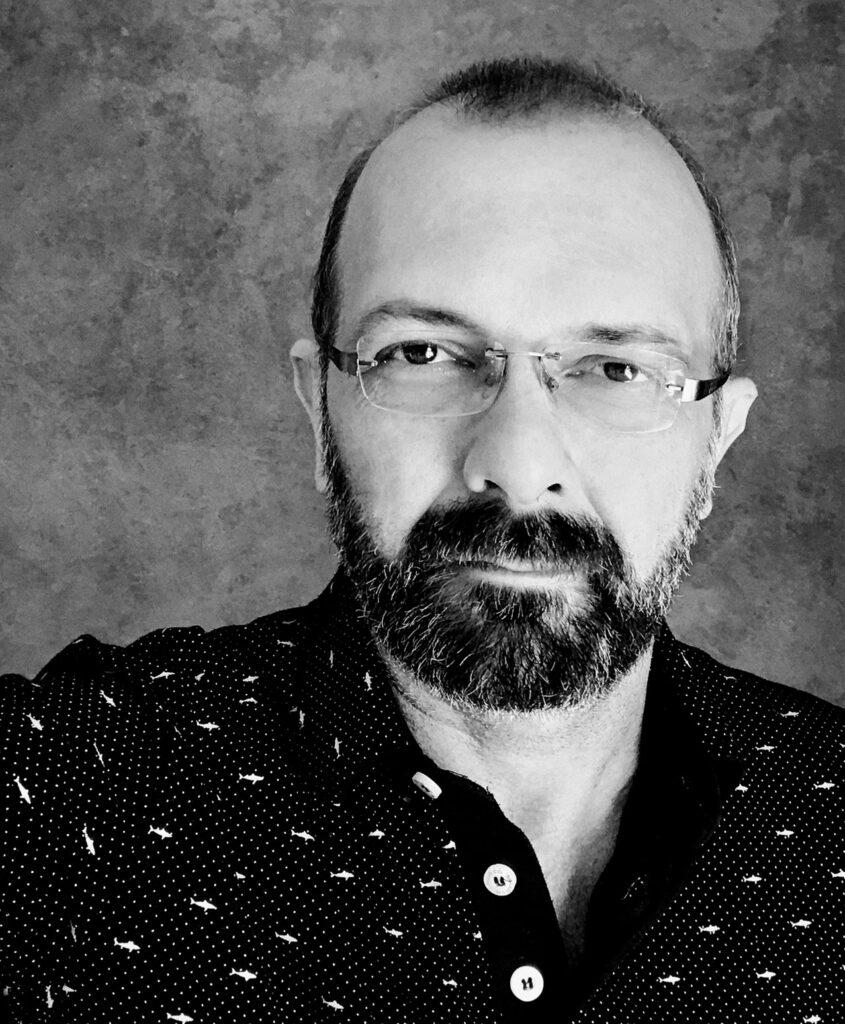 Alessandro Caffarello :: Professional Coach :: Digital Marketing