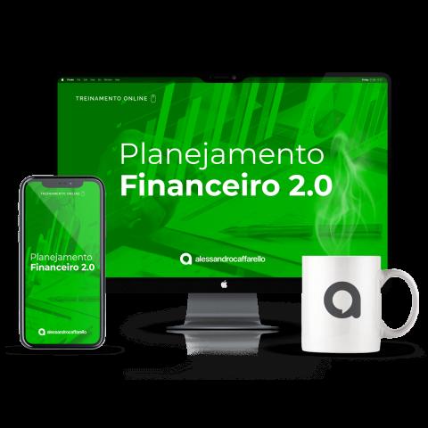 001-Planejamento-financeiro-2-0-Desktop