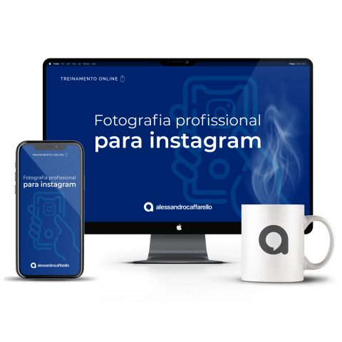 Fotografia-Profissional-para-instagram-Alessandro-Caffarello-Desktop