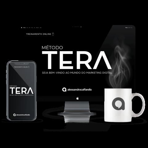 Metodo-Tera-Alessandro-Caffarello-Desktop