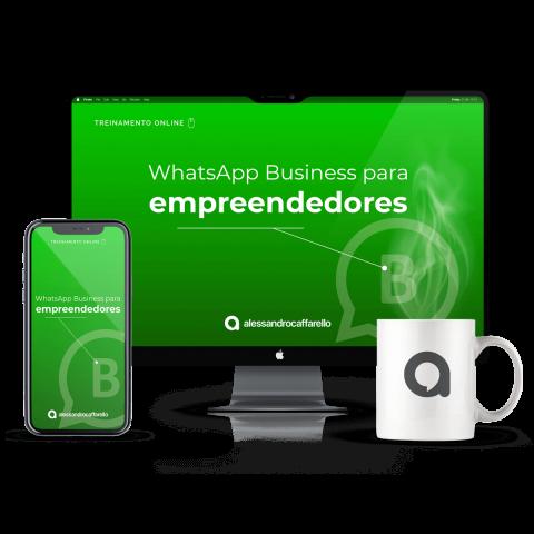 Whatsapp-Business-para-empreendedores-Alessandro-Caffarello-Desktop